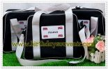 Souvenir Tas Mini Travel Sport tema Bus
