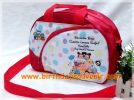 Souvenir Tas Mini Travel Oval Tema Tsum tsum