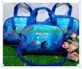Souvenir mini travel Sponlac tema finding dori