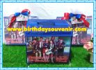 Souvenir Smart Box Tema School Of Rock